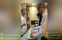 ختنه تخصصی در تهران