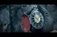 تریلر بسیار زیبای assassin creed unity اشتباه نکنید ! تا آخرش ببینید .  | تریلر