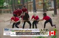 دانلود سریال عطر عشق قسمت 17 دوبله فارسی دانلود توضیحات