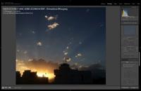 نقد عکس اپیزود 3 | بررسی عکس های شما توسط رضاصاد - photo critique