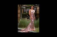 جدید ترین مدل های موی عروس-کیف و کفش عروس-تاج عروس-کارت عروسی