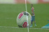 خلاصه بازی تاتنهام - کریستال پالاس(خلاصه MOTD)؛ لیگ برتر انگلیس