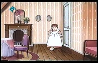 کارتون زنان کوچک قسمت14