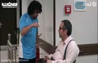 دانلود فیلم وای امپول (قانونی)(کامل)فیلم سینمایی وای امپول با بازی علی صادقی