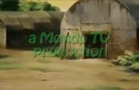 انیمیشن pocahontas - دانلود انیمیشن