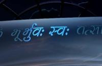 فیلم جی هو – Jai Ho 2014