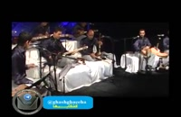 کنسرت لار - محمد جاویدی پارت 4