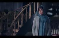 دانلود فیلم عرق سرد (کامل)