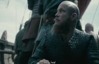وایکینگ ها 6 -4 - Vikings