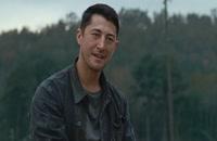 قسمت 15 فصل ششم سریال The Walking Dead