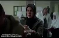 دانلود سریال لحظه گرگ و میش - قسمت 50 رایگان و قانونی