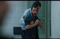 دانلود کامل و قانونی فیلم سینمایی متری شیش و نیم
