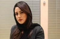 دانلود کامل فیلم کلمبوس با لینک مستقیم و رایگان | فیلم ایرانی کلمبوس (سینمایی)