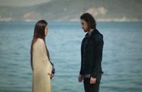 Free Download Turkish Series Fazilet Hanim Ve Kizlari 50 Bolum (Link In Caption)