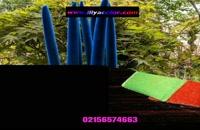 قیمت دستگاه مخمل پاش و پودر مخمل 02156574663