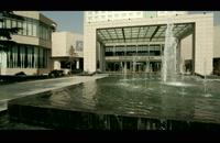 هتل پارسیان آزادی ؛ انتخاب نخست بلند پایگان