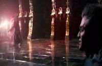 هری پاتر فیلم پنجم