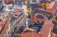 پیدا کردن کار در ترکیه با اپلیکیشن