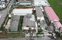 خرید یک کارخانه در شهرک صنعتی انزلی