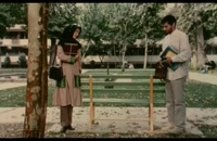 """فیلم """"دل شکسته"""" (1387)"""