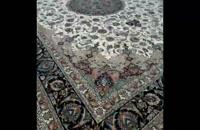 خرید فرش ارزان قیمت 1000 شانه