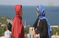 پناهجویان ایرانی بلاتکلیف