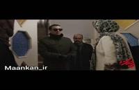 دانلود قسمت سوم ۳ سریال مانکن