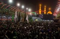 انواع آیین  های مذهبی در ایران_نوین قلم
