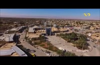Iran-e-Azizi- City of Bafq in Yazd Province - جاذبه های تاریخی و گردشگری شهر بافق  (گردشگری)