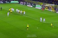 25 لحظه بازی هوشمندانه و حرفه ای در تاریخ فوتبال