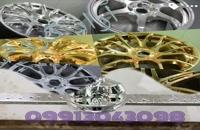 ساخت دستگاه فانتا کروم و استیل پاش/دستگاه مخمل پاش/دستگاه ابکاری/09128053607