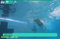 آموزش شنا به صورت کامل