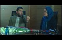 دانلود رایگان فیلم ایرانی مارموز کیفیت بالا