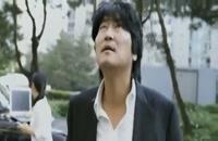 تریلر فیلم کره ای سایه مرگ 2010  - آنوس