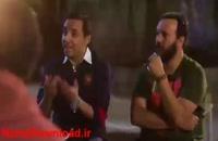 دانلود رالی ایرانی دو قسمت اول
