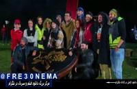 سریال رالی ایرانی2قسمت4|سریال رالی ایرانی2قسمت چهارم