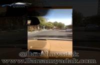 porsche cayenne ضربه گیر برسام قابل نصب بر روی تمامی خودرو ها ( پورشه کاین )