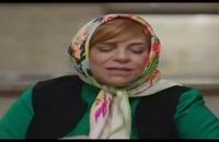 قسمت 17هفدهم سریال هیولا (سریال) (کامل) | دانلود قسمت هفده 17 هیولا