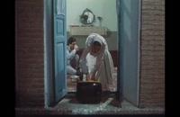 """فیلم """"صنوبرهای سوزان"""" (1368)"""