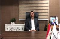 فروش کولرگازی اسپلیت جنرال در شیراز-دلایل سرد نکردن کولرگازی اسپلیت