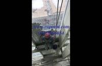 لیست قیمت شستشوی نمای ساختمان