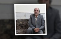 زندگی یعنی تو: شاعر : شهاب سبزواری با صدای علی محمدی