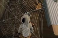 انیمیشن برنارد خرس قطبی ف1 ق 29