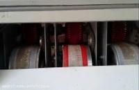 نخ اکرولیک فرش ماشینی