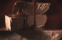 پودر کاکائو با طعم عشق لاتامالرکو