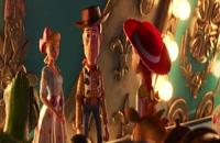دانلود انیمیشن داستان اسباب بازی 4 2019 دوبله فارسی Toy Story کارتون  4-رایگان-Full HD