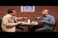 ایرانی ها استاد تعارف کردن هستند! (طنز)