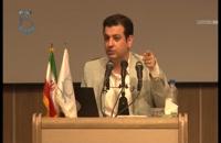 روایت عهد 44 - شفافیت ، تنها راه پاسخگویی مسئولین به مردم - 1394/05/15