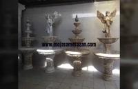 بازار مجسمه | فروش مجسمه پلی استر