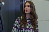 سریال عشق تجملاتی قسمت 19 با زیر نویس فارسی/دانلود توضیحات